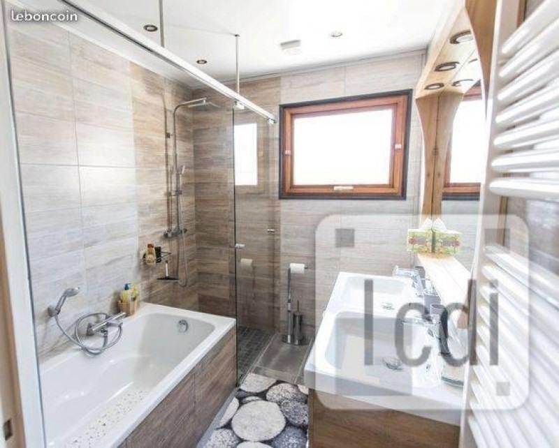 Vente maison / villa Montboucher-sur-jabron 540000€ - Photo 4