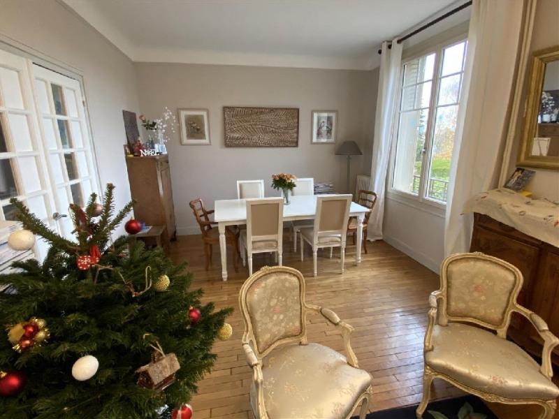Sale house / villa Vulaines sur seine 312000€ - Picture 4