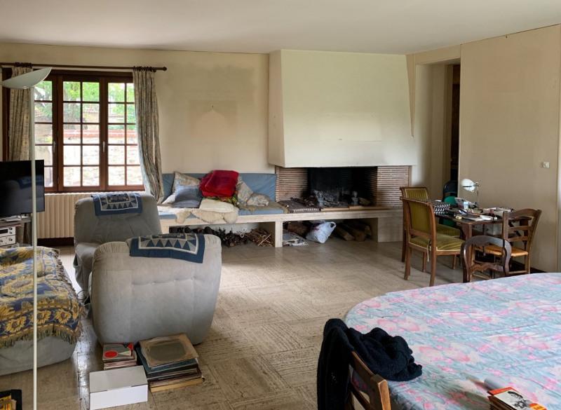 Vente de prestige maison / villa Caen 650000€ - Photo 2