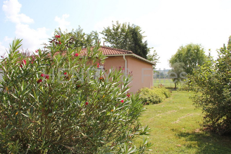 Vente maison / villa L'isle-en-dodon 182000€ - Photo 23