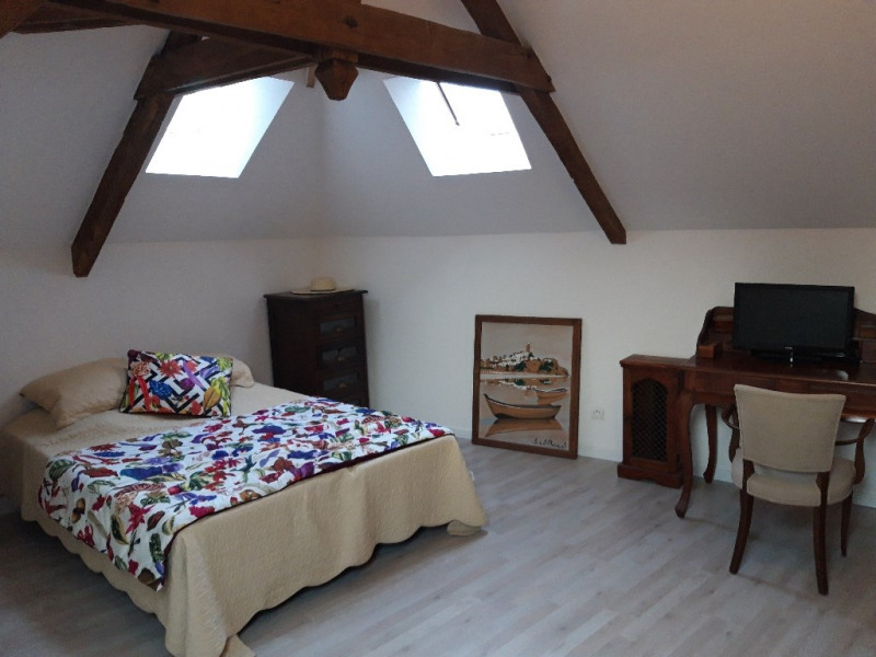 Vente maison / villa Saint jean brevelay 231000€ - Photo 4