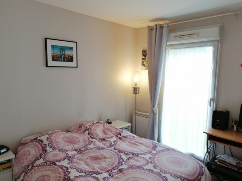 Revenda apartamento Bretigny sur orge 269000€ - Fotografia 4