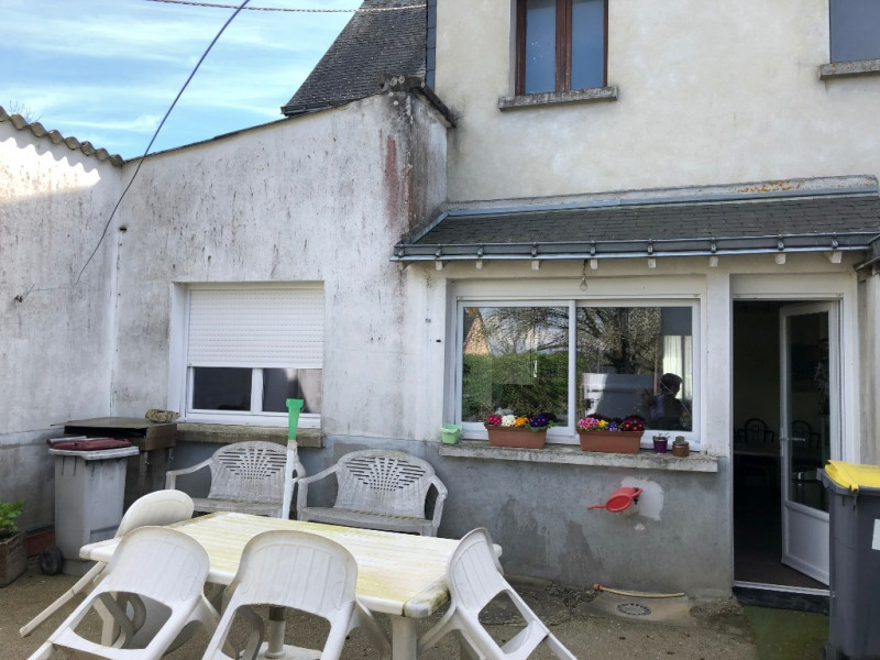 Vente maison / villa Renaze 76 000€ - Photo 3