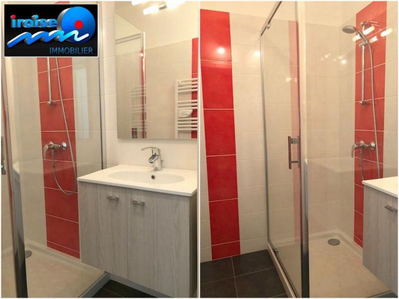 Location appartement Brest 660€ CC - Photo 2
