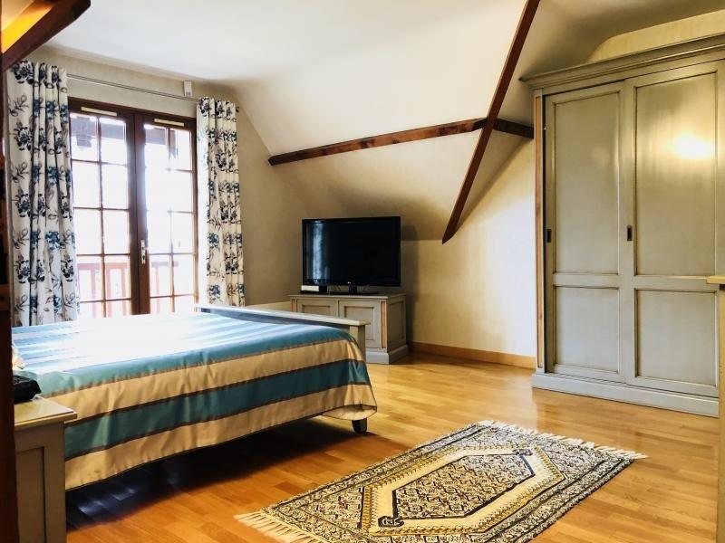 Sale house / villa St leu la foret 689000€ - Picture 5