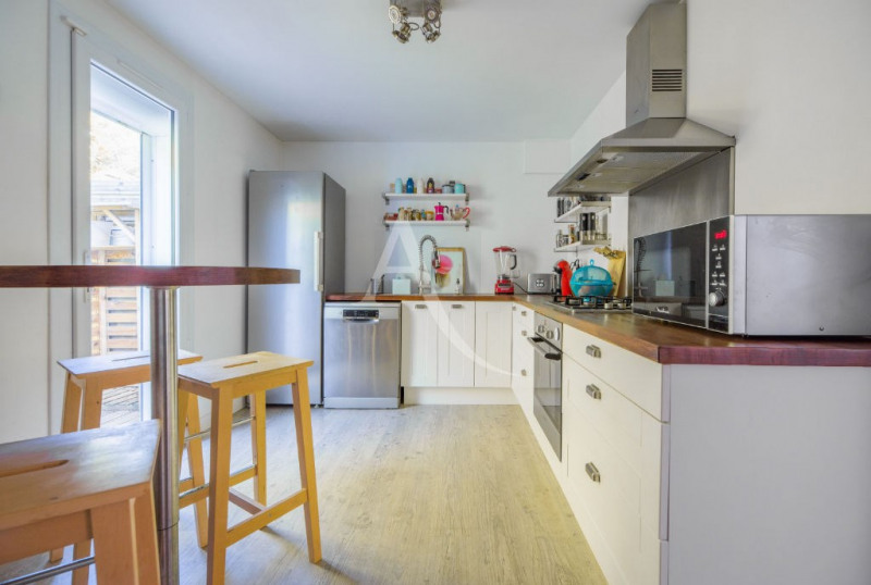 Sale house / villa Colomiers 357000€ - Picture 8