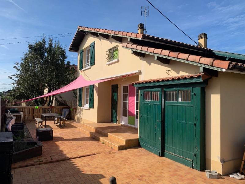 Vente maison / villa Saint paul les dax 225000€ - Photo 2