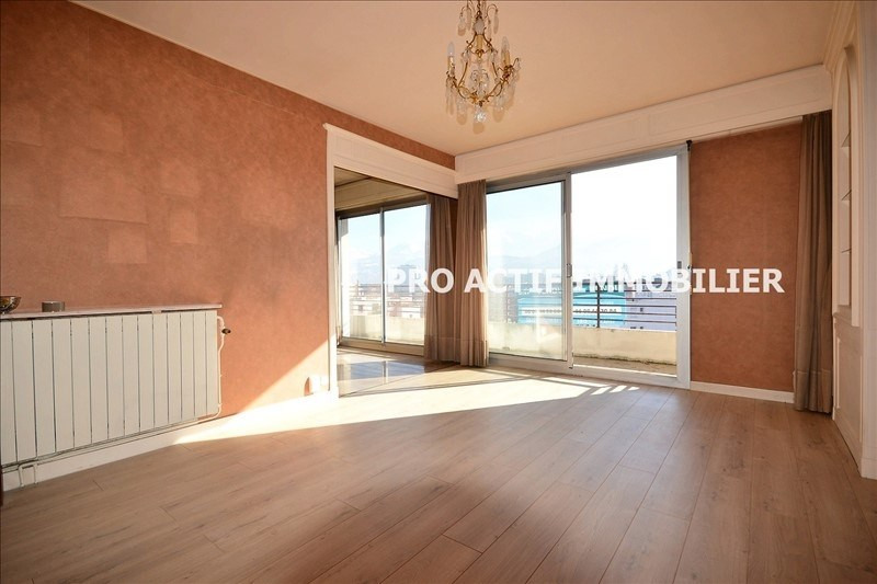 Vente appartement Grenoble 155 000€ - Photo 3