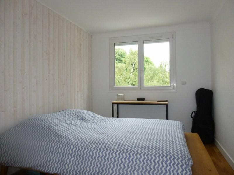 Rental apartment Caen 640€ CC - Picture 5