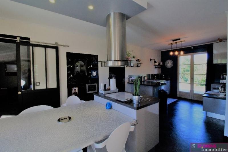 Sale house / villa Saint-orens-de-gameville 499000€ - Picture 5
