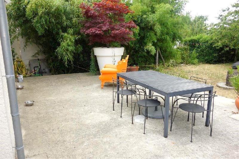 Vendita casa Ste genevieve des bois 455760€ - Fotografia 8