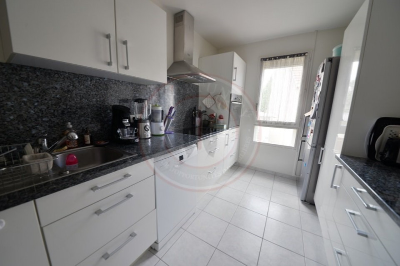 Vente appartement Neuilly-sur-marne 259000€ - Photo 3