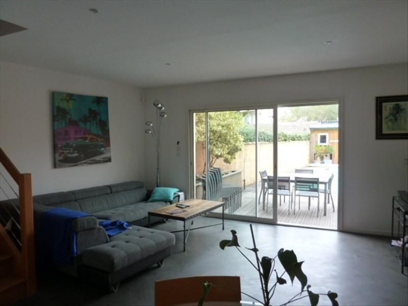 Vente de prestige maison / villa Le bouscat 765000€ - Photo 2