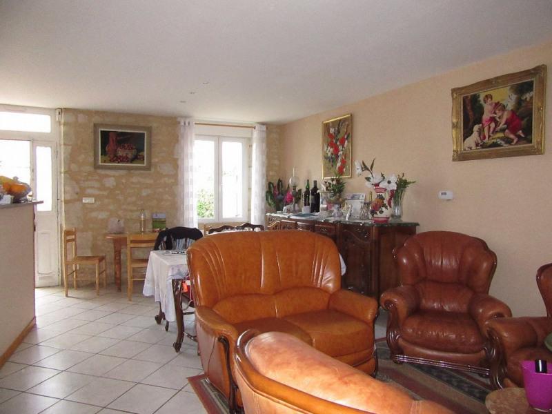 Sale house / villa Perigueux 153700€ - Picture 2
