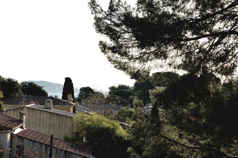 Vente appartement La ciotat 490000€ - Photo 4