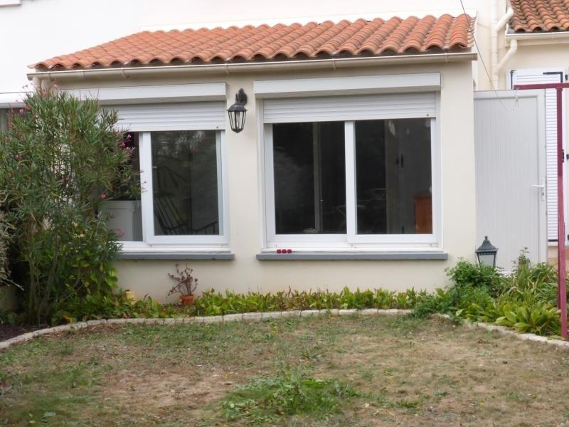 Vente de prestige maison / villa Perigny rompsay 265200€ - Photo 4