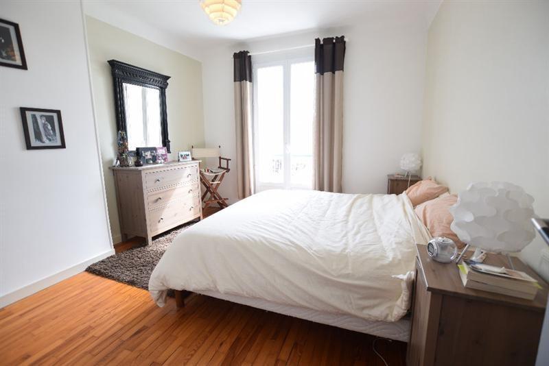 Venta  apartamento Brest 222600€ - Fotografía 10