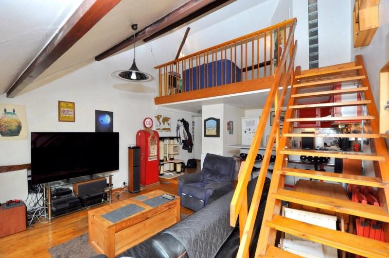 Vente appartement Egly 169000€ - Photo 3