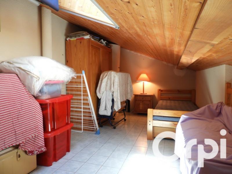 Sale house / villa Vaux sur mer 141645€ - Picture 6