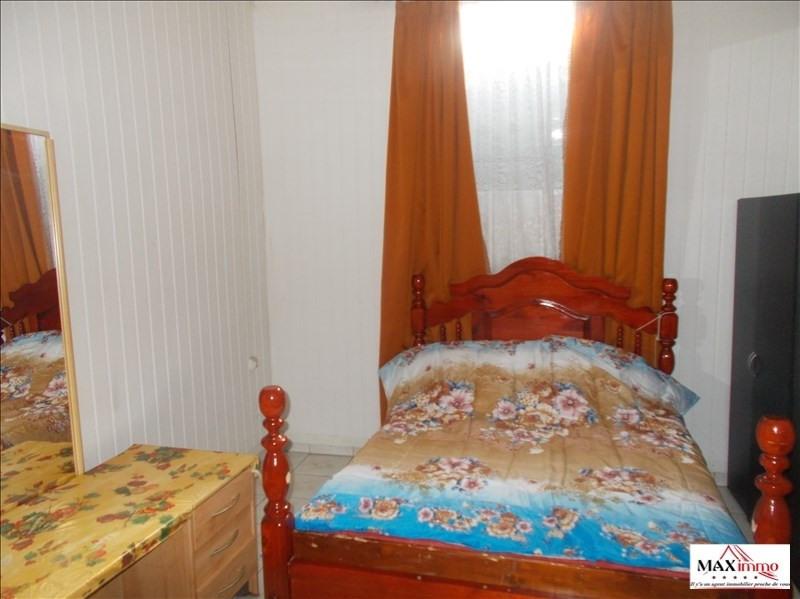 Vente maison / villa St pierre 305000€ - Photo 3