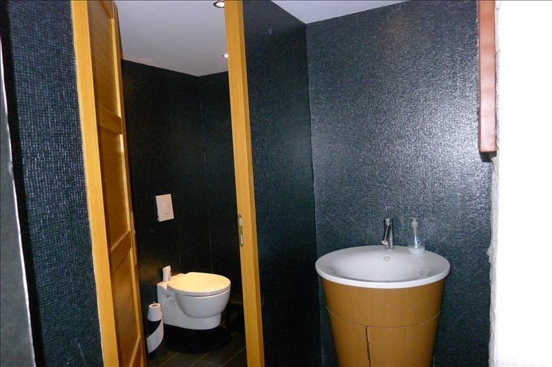 Venta  casa Combleux 545000€ - Fotografía 7