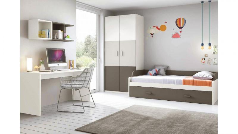 Vente maison / villa Toulouse 349570€ - Photo 4