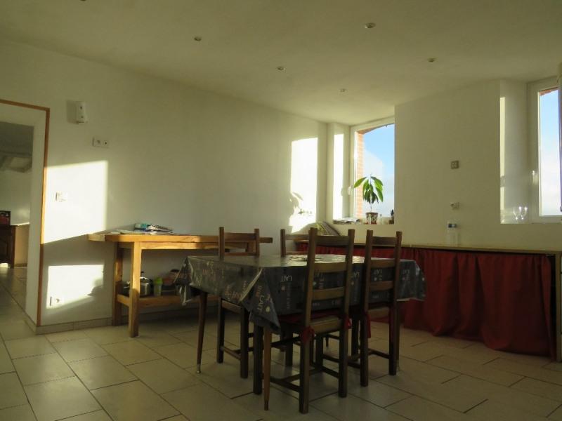 Sale house / villa Athee 116500€ - Picture 4