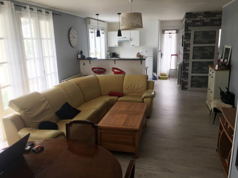 Maison Surgeres 4 pièce (s) 80 m²