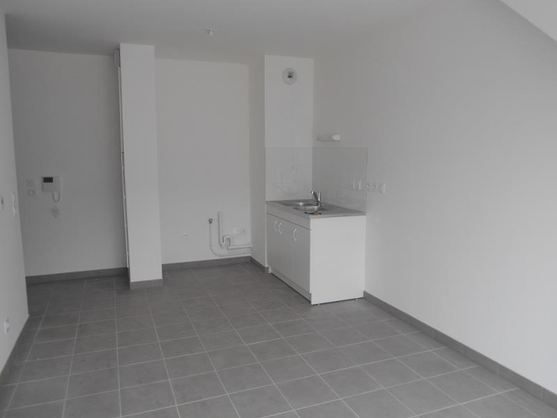 Location appartement Honfleur 490€ CC - Photo 2