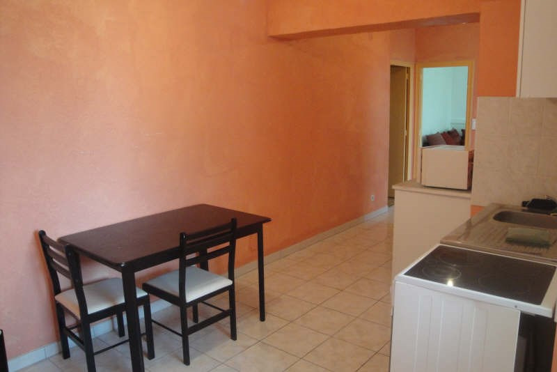 Vente appartement Agen 76 000€ - Photo 5