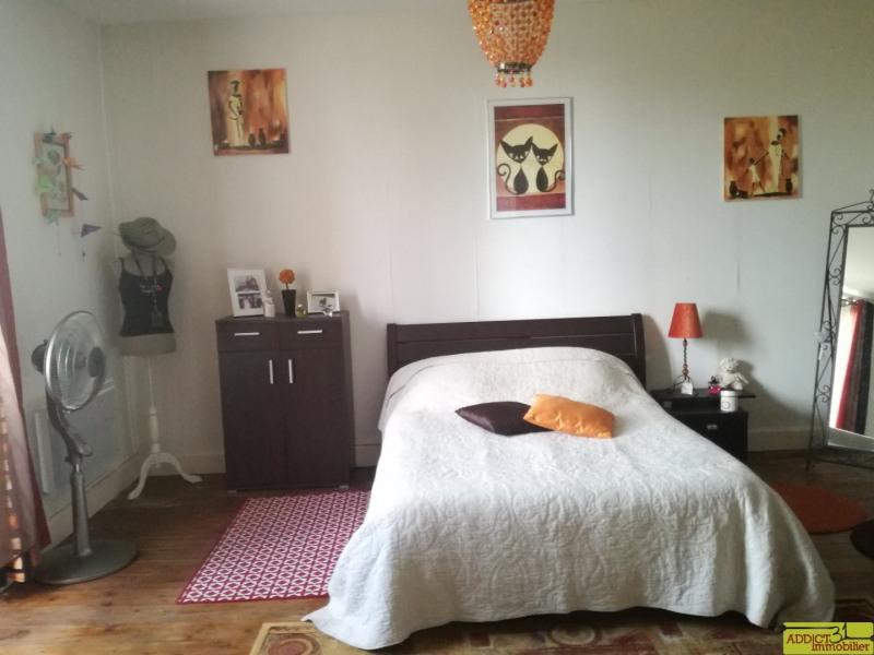 Vente maison / villa Saint paul cap de joux 180000€ - Photo 3