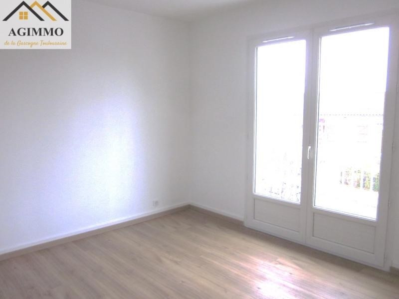Sale house / villa L isle jourdain 283 000€ - Picture 4
