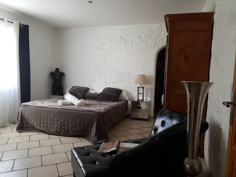 Vente maison / villa L'île-d'olonne 391800€ - Photo 6