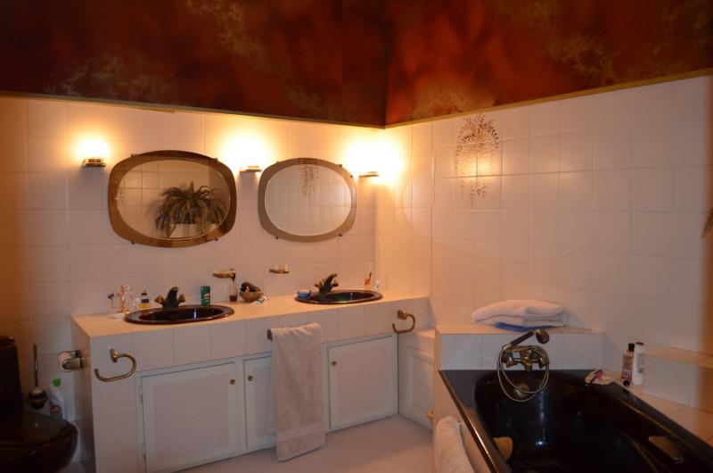 Rental apartment Toulouse 1240€ CC - Picture 7