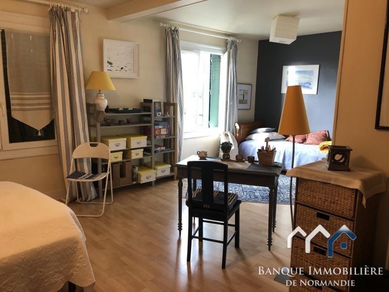 Vente appartement Caen 445000€ - Photo 3