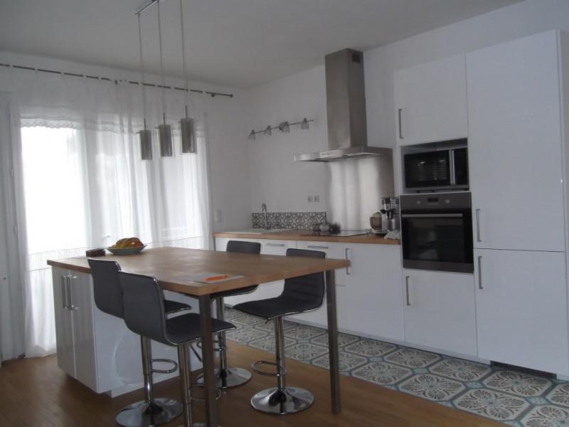 Sale house / villa Bergerac 233500€ - Picture 2