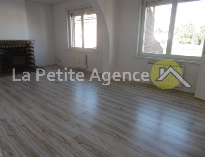 Sale apartment Provin 117 900€ - Picture 2