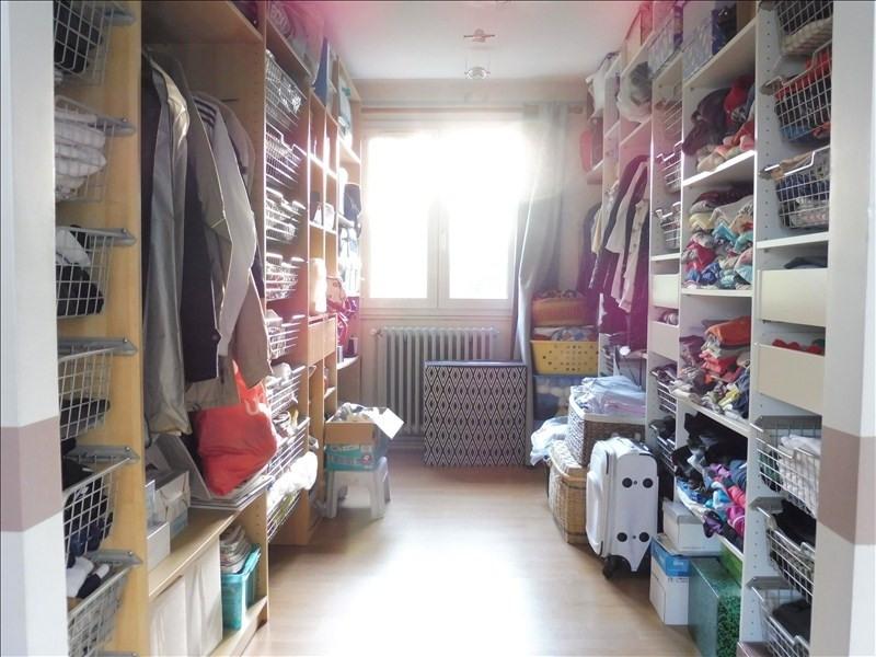 Vente maison / villa Villemomble 485000€ - Photo 10