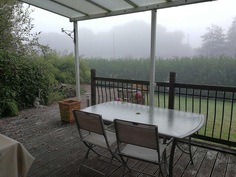 Sale house / villa Saint gilles pligeaux 105000€ - Picture 5