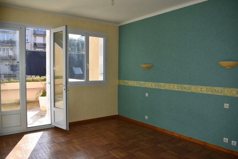 Revenda apartamento St lo 112000€ - Fotografia 3