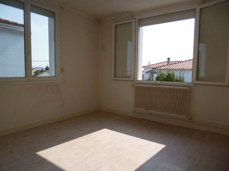 Vente appartement Royan 117 700€ - Photo 2