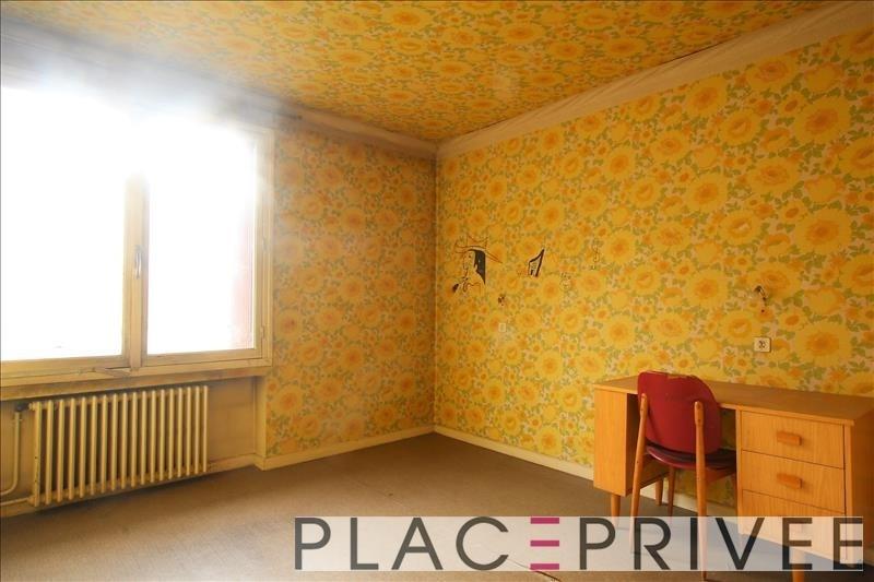 Verkauf mietshaus Vezelise 89000€ - Fotografie 7