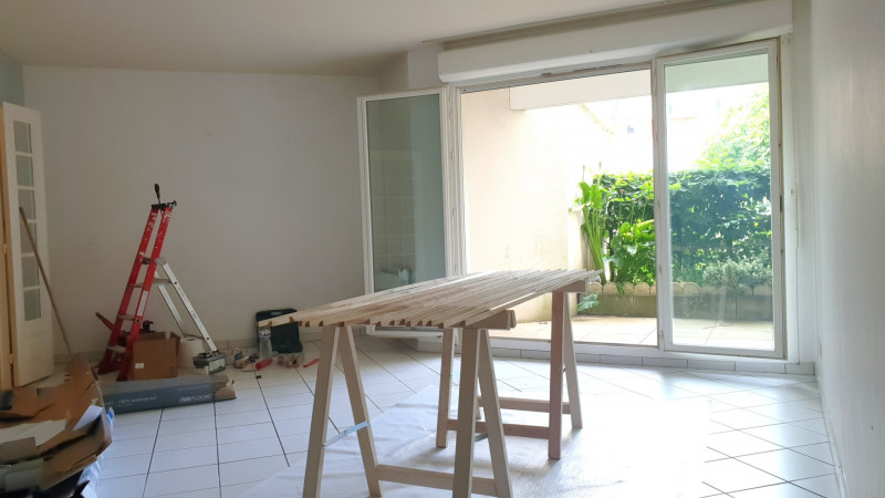 Sale apartment Quimper 129 994€ - Picture 2