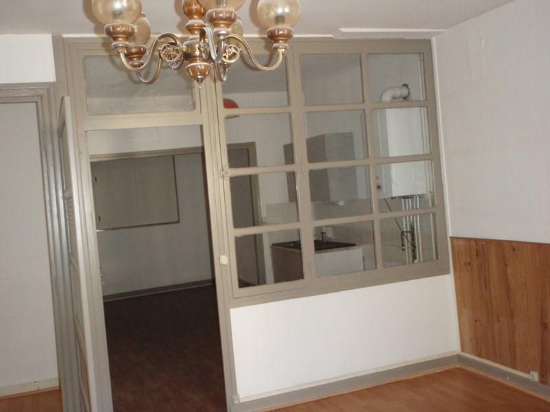 Rental apartment Tournons/rhone 330€ CC - Picture 10