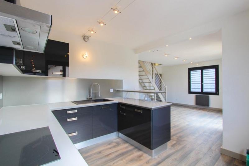 Sale house / villa Barby 349900€ - Picture 1