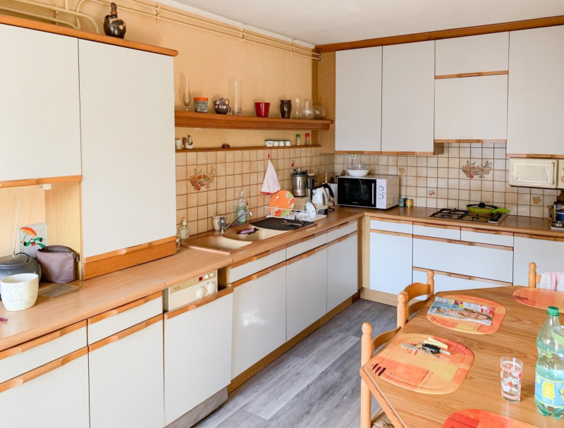 Vente maison / villa Verson 275000€ - Photo 2