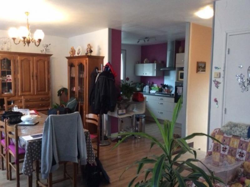 Verkauf haus Vendome 157500€ - Fotografie 7