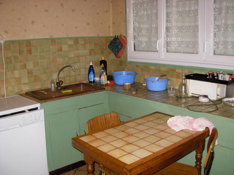 Sale house / villa Saint-michel-sur-orge 275000€ - Picture 4