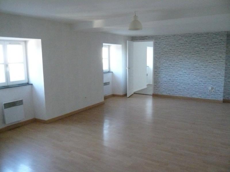 Appartement Laval 2 pièce (s) 50.68 m²