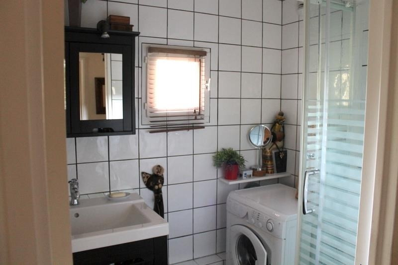 Vente appartement Taverny 189 000€ - Photo 4